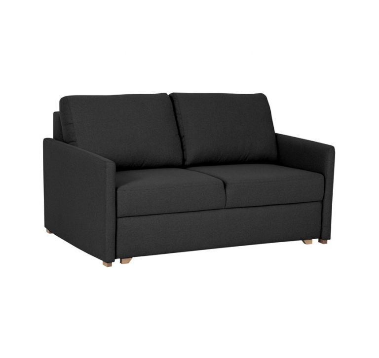 Ramona Sofa Bed from Rave Furniture   Sofa Bed Expert