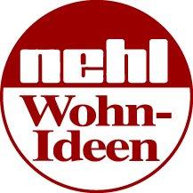 Nehl Wohn-Ideen Logo